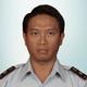 dr. Crispinus Adhi Suryo, Sp.An merupakan dokter spesialis anestesi