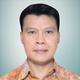 dr. Cucu Setiawan Pahrudin merupakan dokter umum di RS Insan Permata di Tangerang Selatan