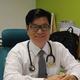 dr. Cun Tigor, MKT merupakan dokter umum di RS Columbia Asia Medan di Medan