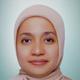 dr. Cut Aria Arina, Sp.S merupakan dokter spesialis saraf di RS Herna Medan di Medan
