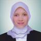 dr. Cut Diana Maya Theresa, Sp.S merupakan dokter spesialis saraf di RS Pertamedika Ummi Rosnati di Banda Aceh