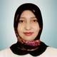 dr. Cut Rika Maharani, Sp.OG merupakan dokter spesialis kebidanan dan kandungan di RS Prince Nayef bin Abdul Aziz di Banda Aceh