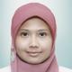 dr. Cut Zamania Fitria Amin, Sp.M merupakan dokter spesialis mata di RS Hermina Ciruas di Serang