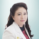 dr. Cynthia Agnes Susanto, Sp.OG merupakan dokter spesialis kebidanan dan kandungan di Klinik Daya Medika di Jakarta Barat