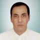 dr. D. Abdullah Saleh, Sp.JP merupakan dokter spesialis jantung dan pembuluh darah di RS Pondok Indah (RSPI) - Pondok Indah di Jakarta Selatan