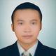 dr. D.P. Oka Pertama, Sp.B merupakan dokter spesialis bedah umum di RSU Dharma Yadnya di Denpasar