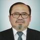 dr. Dadang Arief Primana, M.Sc, Sp.KO, Sp.GK merupakan dokter spesialis gizi klinik di RS Immanuel di Bandung