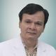 dr. Dadang Chandra, Sp.THT-KL merupakan dokter spesialis THT di Mayapada Hospital Bogor BMC di Bogor