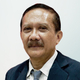 dr. Dadang Hendrawan, Sp.JP merupakan dokter spesialis jantung dan pembuluh darah di RS Lavalette di Malang