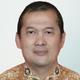 dr. Dadang Mulyawan, Sp.An merupakan dokter spesialis anestesi