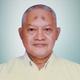 dr. Dadik Agus Soenjoto, Sp.BA merupakan dokter spesialis bedah anak di RS Dirgahayu Samarinda di Samarinda