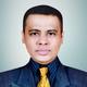 dr. Dadus Indiarto, Sp.THT merupakan dokter spesialis THT di RS Hermina Mekarsari di Bogor