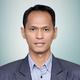 dr. Dafit Firmansyah, Sp.B merupakan dokter spesialis bedah umum di RSIA Eria Bunda di Pekanbaru