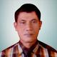 dr. Dahlan Sianturi, Sp.B merupakan dokter spesialis bedah umum di RSU Tiara Kasih Sejati di Pematang Siantar