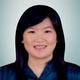 dr. Dahlia Bunjamin  merupakan dokter umum di RS Pondok Indah (RSPI) - Puri Indah di Jakarta Barat