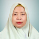 dr. Dahlia Rauf, Sp.A merupakan dokter spesialis anak di Klinik IMedical Center di Makassar