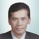 dr. Dahner Siagian, Sp.OG merupakan dokter spesialis kebidanan dan kandungan di RS Estomihi di Medan