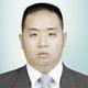 dr. Dahnial Syahputra, Sp.Rad merupakan dokter spesialis radiologi di RSU Vina Estetica di Medan