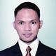 dr. Dahniel Rizki Siregar, Sp.KFR merupakan dokter spesialis kedokteran fisik dan rehabilitasi di RS Bunda Thamrin di Medan
