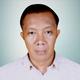 dr. Dahnul Elymbra, Sp.A merupakan dokter spesialis anak di RS Pekanbaru Medical Center di Pekanbaru