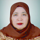dr. Hj. Dahsriati, Sp.KJ merupakan dokter spesialis kedokteran jiwa di Omni Hospital Pulomas di Jakarta Timur