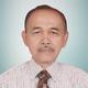 dr. Daly Hanafiah Amir, Sp.OT merupakan dokter spesialis bedah ortopedi di RSKB Halmahera Siaga di Bandung