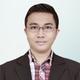 dr. Damar Triutomo merupakan dokter umum di RSUD Jati Padang di Jakarta Selatan