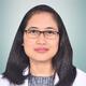 dr. Damaryati Widyastuti, Sp.M merupakan dokter spesialis mata di RS Mata Masyarakat Jawa Timur di Surabaya