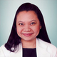 dr. Damayanti Eka Fransiska Malau, Sp.OG merupakan dokter spesialis kebidanan dan kandungan di Siloam Hospitals Jambi di Jambi
