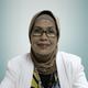 dr. Damayanti Soetjipto, Sp.THT(K) merupakan dokter spesialis THT konsultan di RS Metropolitan Medical Center di Jakarta Selatan