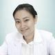 dr. Dameria Sylvia merupakan dokter umum di RS Cinta Kasih Tzu Chi di Jakarta Barat