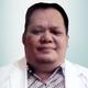 dr. Damson, Sp.S merupakan dokter spesialis saraf di RS Karya Bhakti Pratiwi di Bogor