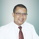 dr. Dana Nur Prihadi, Sp.A(K), M.Kes, MH merupakan dokter spesialis anak di Eka Hospital Cibubur di Bogor