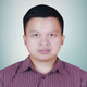 dr. Dana Pramudya, Sp.PD merupakan dokter spesialis penyakit dalam di Siloam Hospitals Surabaya di Surabaya