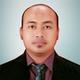 dr. Danang Nur Adiwibawa, Sp.KJ merupakan dokter spesialis kedokteran jiwa di RS Islam Siti Hajar di Mataram