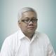 dr. Danang Tri Wahyudi, Sp.KK merupakan dokter spesialis penyakit kulit dan kelamin di RS Metropolitan Medical Center di Jakarta Selatan