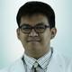 dr. Dandy Utama Jaya, Sp.A, M.Kes, IBCLC merupakan dokter spesialis anak di RS Mulya di Tangerang