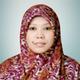 dr. Dani Puji Lestari, Sp.S merupakan dokter spesialis saraf di RS Jiwa Prof. DR. Soerojo Magelang di Magelang