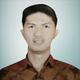 dr. Dani Setiawan, Sp.OG merupakan dokter spesialis kebidanan dan kandungan di RSU Pakuwon di Sumedang