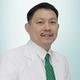 dr. Daniel Ardian Soeselo, Sp.B, M.Si, Med  merupakan dokter spesialis bedah umum di RS Satya Negara di Jakarta Utara