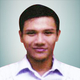 dr. Daniel Budi Utomo merupakan dokter umum di MRCCC Siloam Hospitals Semanggi di Jakarta Selatan