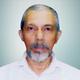 dr. Daniel Effendi, Sp.A merupakan dokter spesialis anak di RS Tria Dipa di Jakarta Selatan