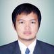 dr. Daniel Marthin Situmorang, Sp.B merupakan dokter spesialis bedah umum di RSU Karina Medika di Purwakarta