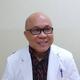 dr. Daniel Polhaupessy, Sp.S merupakan dokter spesialis saraf di RS Mitra Keluarga Bekasi Timur di Bekasi