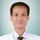 dr. Daniel Prasetyo, Sp.A merupakan dokter spesialis anak di Primaya Hospital Inco Sorowako di Luwu Timur