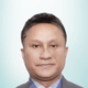 dr. Daniel Richard Hatalaibessy, Sp.OG merupakan dokter spesialis kebidanan dan kandungan di RS Cinta Kasih di Tangerang Selatan