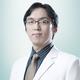 dr. Daniel Ruslim, Sp.Rad merupakan dokter spesialis radiologi di RS Jantung Jakarta di Jakarta Timur