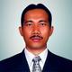dr. Daniel Saranga, Sp.OG(K) merupakan dokter spesialis kebidanan dan kandungan konsultan di RSIA Nasanapura di Palu