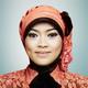 dr. Danik Setyowatiningsih merupakan dokter umum di RS Ketergantungan Obat Jakarta di Jakarta Timur