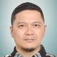 dr. Danny Mochamad Iqbal, Sp.An, M.Kes merupakan dokter spesialis anestesi di RSU Kota Tangerang Selatan di Tangerang Selatan